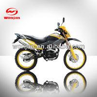 Good price best selling SUZUKI technology motorcycles(WJ200GY-IV)