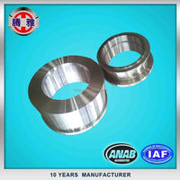 Popular hot selling brass forging auto spare parts