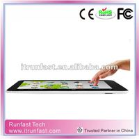 Android 4.0 Tablet PC M9701 With WiFi and Digital Camera