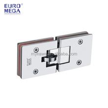 Brand New EURO MEGA hydraulic glass shower door hinge (UM-3042)