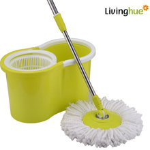 new product china supplier easy life 360 roating magic mop korea technology online shopping india