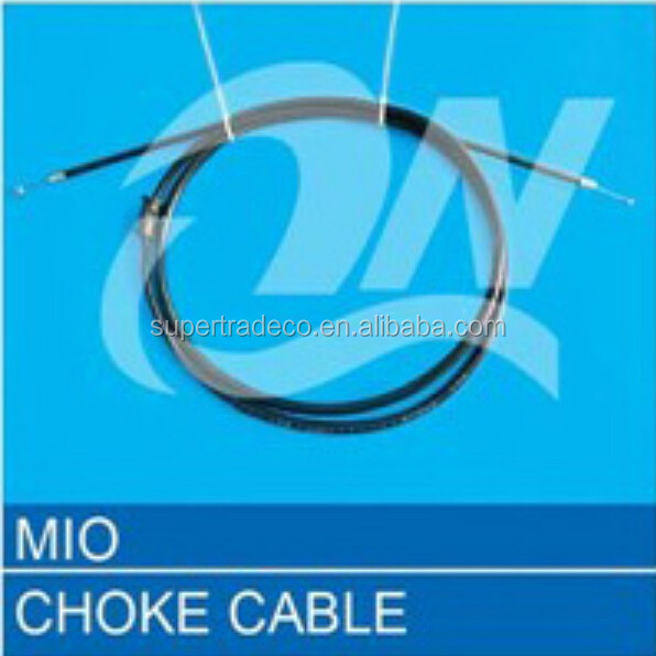 Choke Cable Fz150 - Buy Motorcycle Parts,Engine Parts,Motorcycle ...