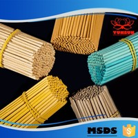 China export Agarbatti repell mosquito japanese incense sticks