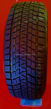 ice tire winter tyres new car tyres