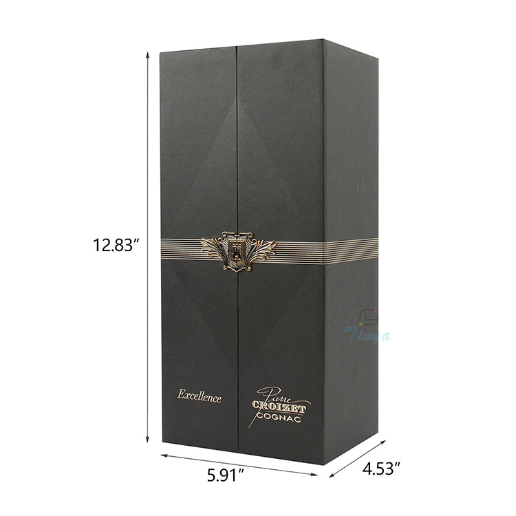 paper box2063-1