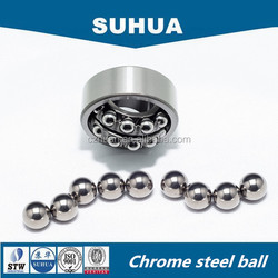 Steel Ball Toyota Used Cars in Dubai