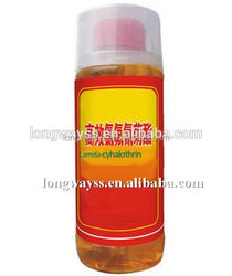 competitive insecticide material Permethrin 95% TC for Insecticide spray kill cockroach and mosquito chemical names china