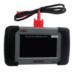2015 best quality ORIGINAL scan tool ds708 autel maxidas ds708 car scanner diagnostic tool