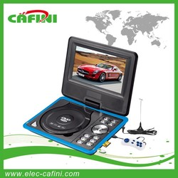 Toyota camry touch screen car DVD player with high quality