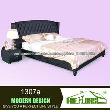 1307A# design moderno tamanho cama de casal sexo