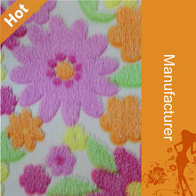 Top Selling 100% Polyester Hangzhou Top Polyester