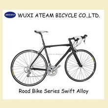 Ateam Swift Alloy Tiagra 20 Speed Road Bike Racing Bike