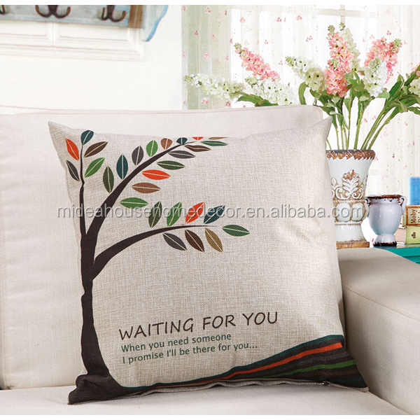 Modern cushion cover cheap decorative pillows buy modern for Buy pillows online cheap