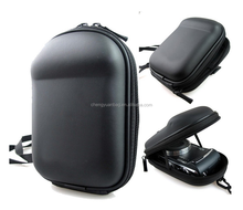 The new black Dslr camera bag/case/pouch New Style&High quality&Fashion