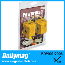 High performance Cheap carcony fuel saver