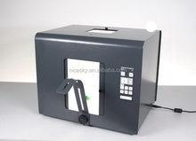 meglio vendere il prodotto alla moda fotografia softbox kit luce