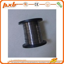 professional factory supply Professional heating wire,resistance wire,electric resistance wire heating