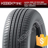 chinese radial Commercial car tyre winter tyres manufacturer prices