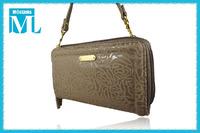 wallet phone case/funny wallet