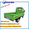 Motor Van Truck Mini pickup