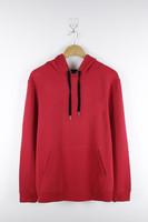 Boys & Mens Hoodie Custom Sweatshirt with Kangaroo Pocket