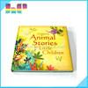 hardcover children board book print factory,children book publishers in china