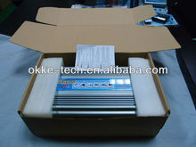 2000 Car 2000 Watts 12v DC to 115V AC power inverter with modified sine wave