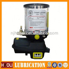 distributor required grease in bulk