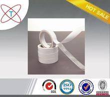 Échantillon gratuit thermofusible de tissu Double face ruban adhésif