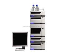 HPLC iChrom 5100 High Performance Liquid Chromatography