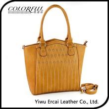 Custom Made Good Fashion Bags Ladies Handbags