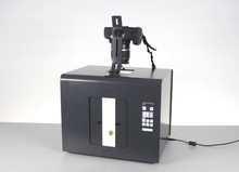 gioielli fotografia box illuminazione 360 prodotto fotografia kit