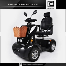 deluxe security fashion life style BRI-S04 wheelchair basketball
