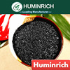 Huminrich Foliar Spray Organic Liquid Humic Concentrate Humate Acid Great For Horticulture
