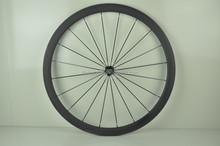 FLYTOP wheels carbon T700 UD/3K/12K tubular/clincher carbon wheel cheap