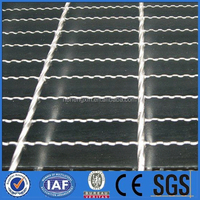 china manufacturer Galvanized Steel Grid Plate, Steel Wall Panels, Steel Grating Weight