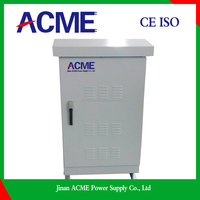 three phase 10KVA 400Hz frequency converter
