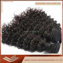 aliexpress hair brazilian deep wave hair, deep wave brazilian hair deep wave hairstyles for black women