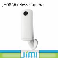 Home Security Wifi surveillance camera mini camera wifi iphone for ipad