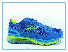 2015 new arrival Running shoes , Air sneakers