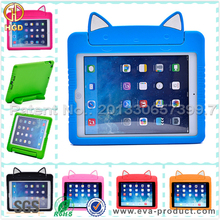 Alibaba trade assurance new arrival smart cover for design iPad cases