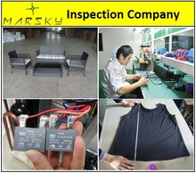 companies looking for representative/inspection company/inspection agent in China