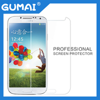 Factory price for Samsung Galaxy S4 mini screen protector tempered glass