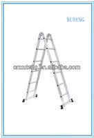 Aluminium Ladder Price, multipurpose aluminum ladder