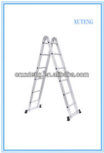 Aluminium Ladder Price, multipurpose aluminum ladder