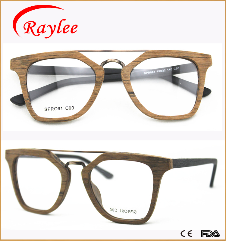 Wood Frame For Glasses : Bamboo Wooden Glasses,Wood Frame Glasses Wholesale Bamboo ...