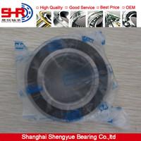 Truck Wheel Bearing DAC 387436/33 KOYO auto bearing