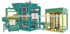 Hot!!! Hidráulica qtj4-20 máquina do bloco do cimento com preço do competidor