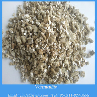 Hot sale china agriculture vermiculite