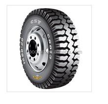 Wholesale High Quality Radial Truck Tire 9.00R20,10.00R20, 11.00R20,12.00R20